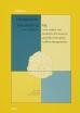 M.M. Visser, I. Leeuwenburgh, F. Lamers-Winkelman boeken