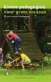 S. Goorhuis-Brouwer boeken