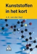 A.K. van der Vegt boeken