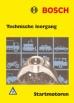 J. van den Berg boeken
