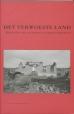 J. Jongerden, R. Oudshoorn, H. Laloli boeken