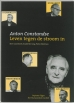 B. Gasenbeek, R. de Jong, P. Edelman boeken