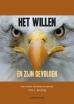 N.H.L. de Jong boeken