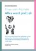 Elise van Alphen boeken