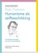 Rob Tielman boeken