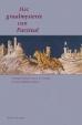 B. Kleiberg boeken