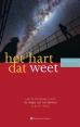 André van der Braak, Timothy Freke, Hannie te Grotenhuis, Peter Huijs, Amir Smit boeken