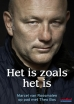 Marcel van Roosmalen boeken