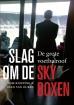 Iwan van Duren, Tom Knipping boeken