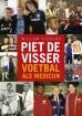 Willem Vissers boeken