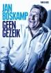 Wim de Bock boeken