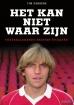 Tim Dekkers boeken