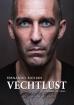 Vincent de Vries boeken