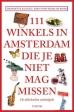 Henriette Klautz boeken