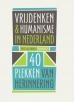 Bert Gasenbeek boeken