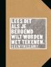 Selwyn Leamy boeken