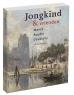 Liesbeth van Noortwijk, John Sillevis boeken
