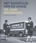Hans Buiter, Peter Staal boeken