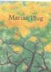 Marian Plug boeken