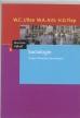 W.C. Ultee, W.A. Arts, H.D. Flap boeken