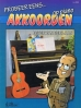 Peter van der Laan boeken