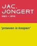 Jacob Jongert, Wilma van Giersbergen, Mienke Simon Thomas boeken