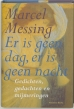 Marcel Messing boeken