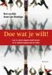 B. van Dijk, Anne-Lies Hustings boeken