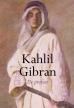 Kahlil Gibran boeken