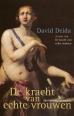 David Deida boeken