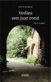 Bert Grotenhuis boeken