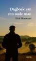 Dick Houwaart boeken