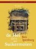 Ben Ipenburg boeken