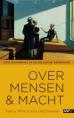 Fanny Wille, Kris Deschouwer boeken
