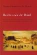 M.-C. le Bailly boeken