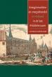 C. Cornelisse boeken