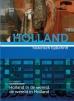 Matthias van Rossum, Arjan Nobel, Daan de Lange boeken