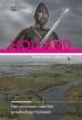 Ad van der Zee, Tim de Redder, Henk Looijesteijn boeken