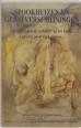 Jan C. van der Heide, Richard Krebber boeken