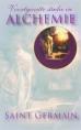E.C. Prophet boeken