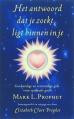 Mark L. Prophet boeken