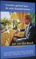 Jan van den Bosch boeken