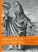 Roelof van den Broek, Gilles Quispel boeken