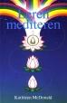 Kathleen MacDonald boeken