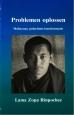 Lama Zopa Rinpochee boeken