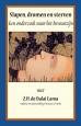 Francisco J. Varela, Alix Royer boeken