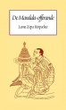 Lama Thubten Zopa Rinpochee boeken