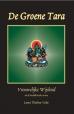 Lama Thubten Yeshe boeken