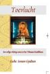 Geshe Sonam Gyaltsen boeken