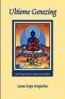 Z. Lama Zopa Rinpochee boeken